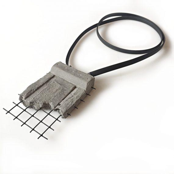 Necklace2-min